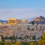 Μεταφορική Αθήνα