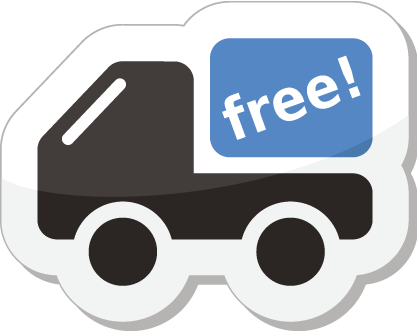 Φορτηγό Προσφοράς
